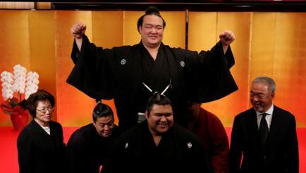 2017-01-25t021807z_617426036_rc17f66be800_rtrmadp_3_sumo-japan-grandchampion_0
