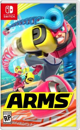 armsswitch