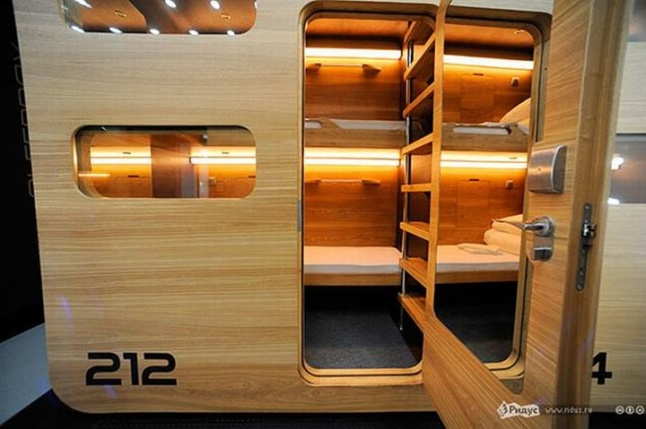 capsule-hotel-moscow-19