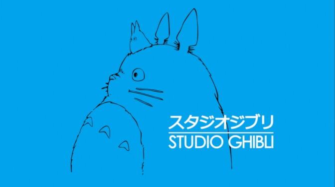 Musée Ghibli : Comment achetez vos billets