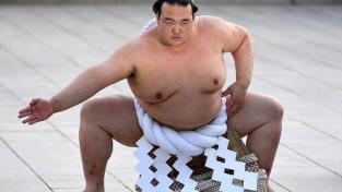 kisenosato-la-fierte-retrouvee-des-japonais-au-sumo