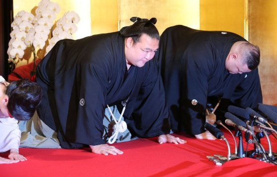 kisenosato-promotion-yokozuna