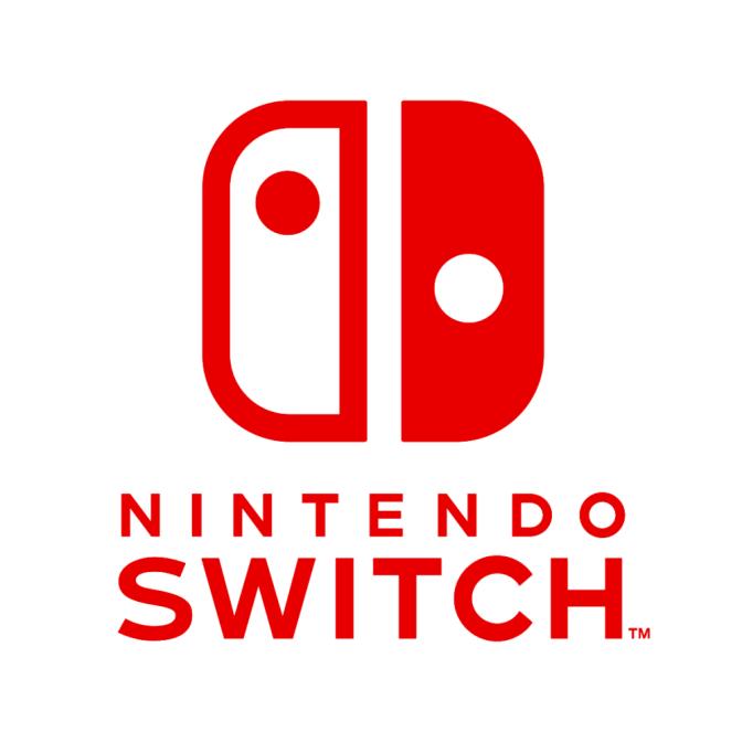 Nintendo Switch : Présentation le 13/01 à 5h du matin