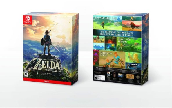 zelda-limited-pack