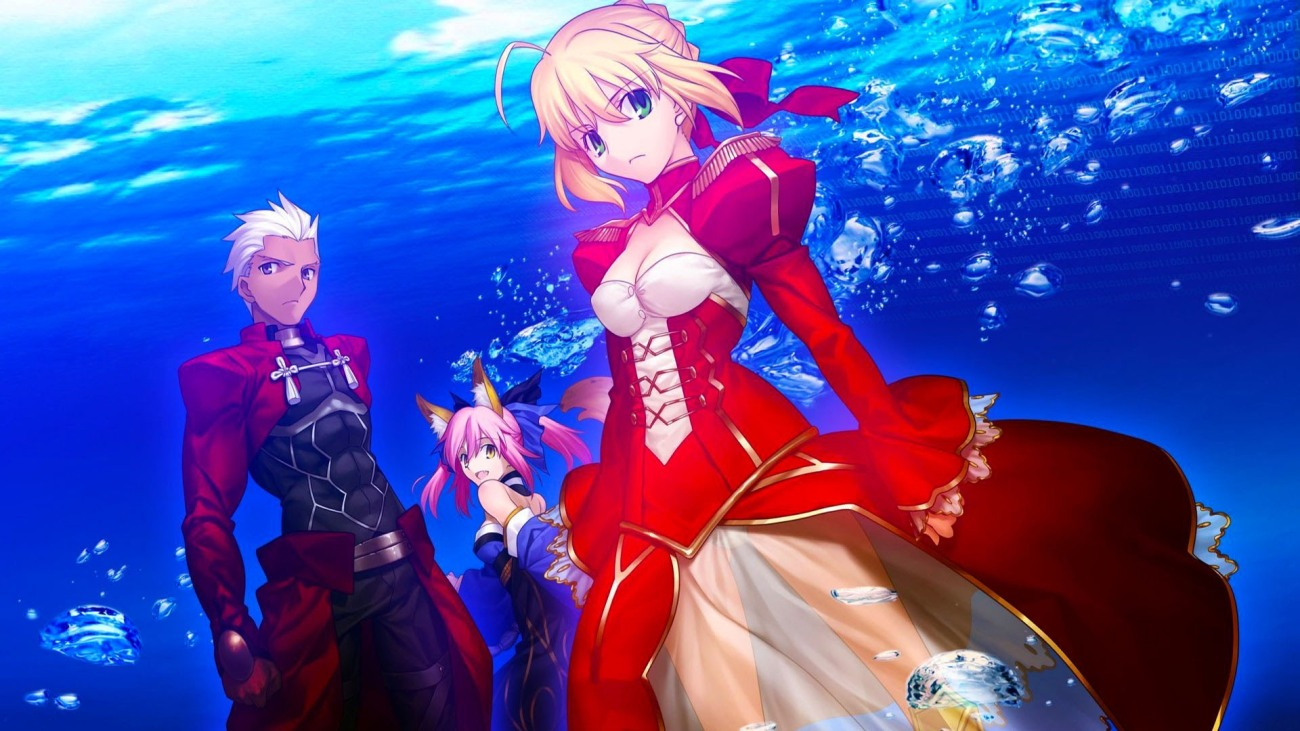 fate_extella_umbral_star