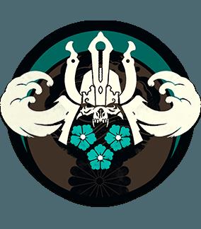 fh_game-info-chosen_ncsa