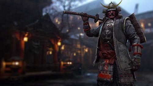 fh_samurai-slideshow-kensei