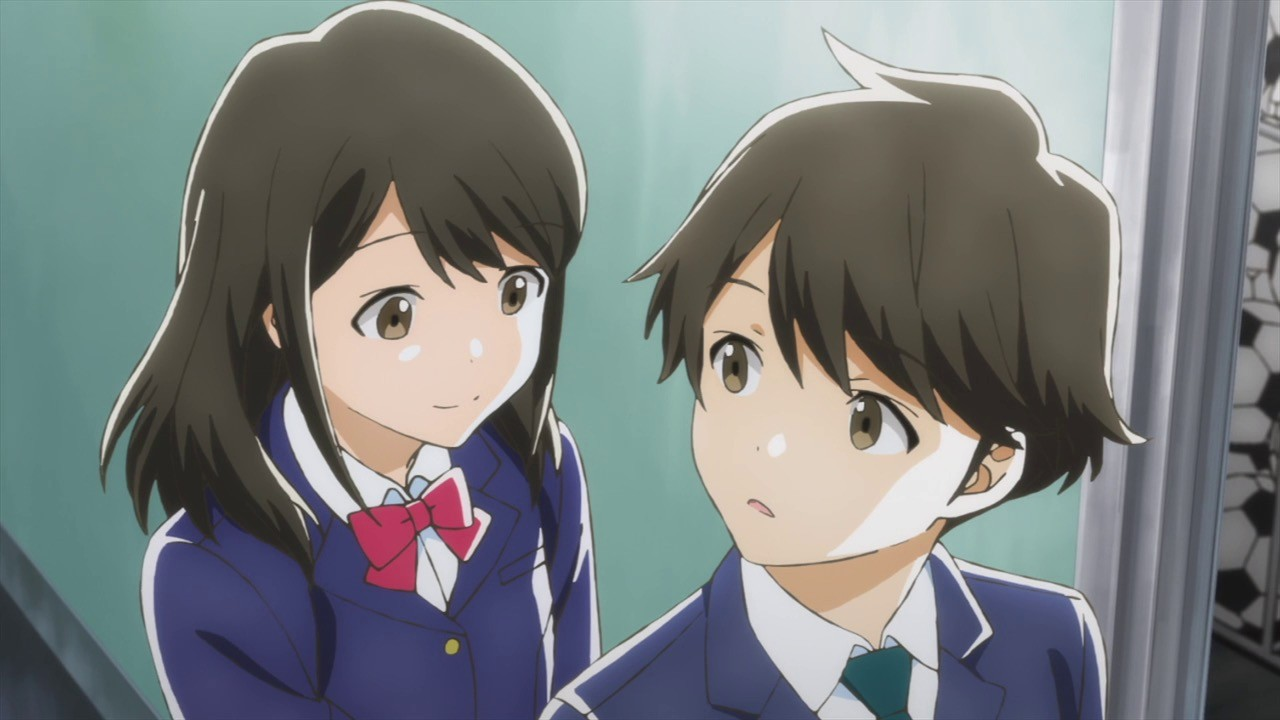 Tsuki-ga-Kirei-01-44-1280x720