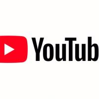 Fin de l'histoire Youtube... enfin !