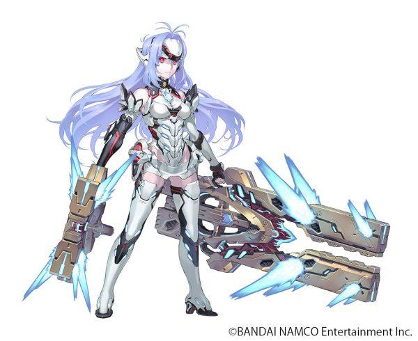 Xenoblade-Chronicles-2-KOS-MOS_002-600x490