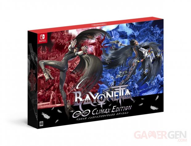 bayonetta-1-2-non-stop-climax-edition-images-2_09026C01DC00880233