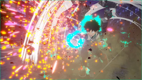 My-Hero-Academia-Ones-Justice_Site_12-04-17_004