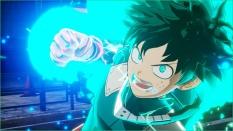 My-Hero-Academia-Ones-Justice_Site_12-04-17_005