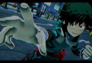 My-Hero-Academia-Ones-Justice_Site_12-04-17_006