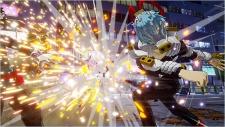 My-Hero-Academia-Ones-Justice_Site_12-04-17_008