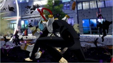 My-Hero-Academia-Ones-Justice_Site_12-04-17_009