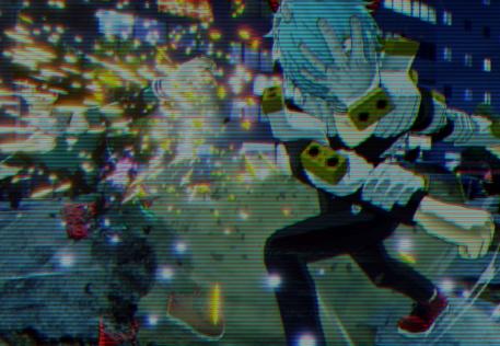My-Hero-Academia-Ones-Justice_Site_12-04-17_010
