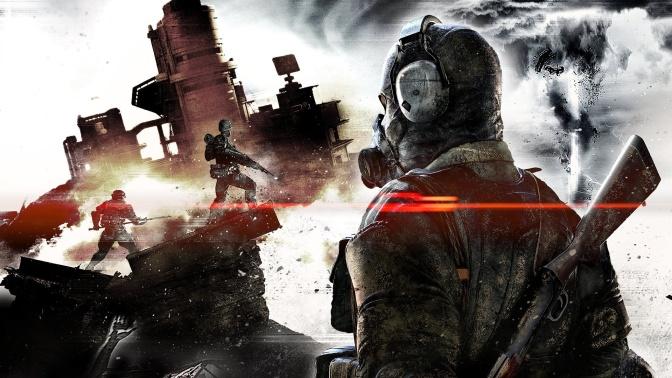 Metal Gear Survive : Trailer de lancement