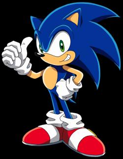 Sonic_sonicx
