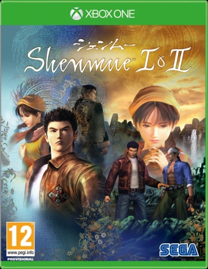 Shenmue_2018_04-14-18_012.png_600