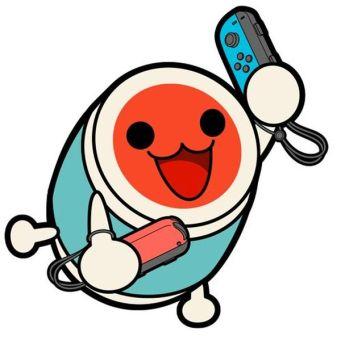 Taiko-Drum-Master-Nintendo-Switch-Version_2018_04-19-18_002