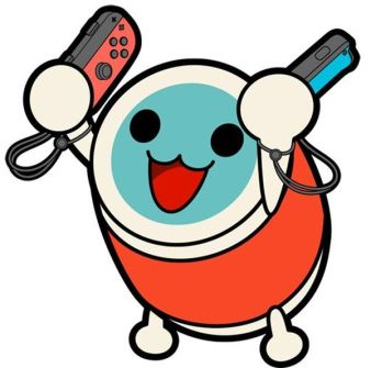 Taiko-Drum-Master-Nintendo-Switch-Version_2018_04-19-18_003