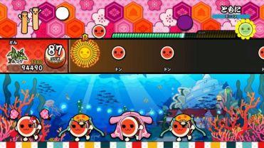 Taiko-Drum-Master-Nintendo-Switch-Version_2018_04-19-18_010