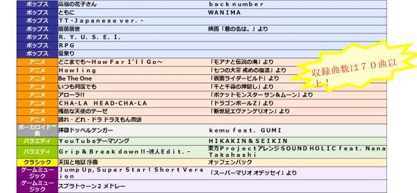 Taiko-Drum-Master-Nintendo-Switch-Version_2018_04-19-18_013