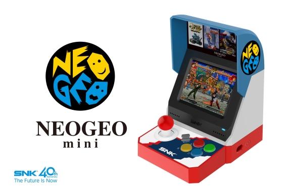 Neo-Geo-Mini_2018_05-09-18_001