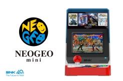 Neo-Geo-Mini_2018_05-09-18_002