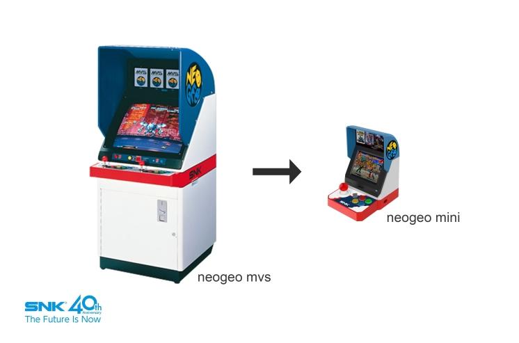Neo-Geo-Mini_2018_05-09-18_003
