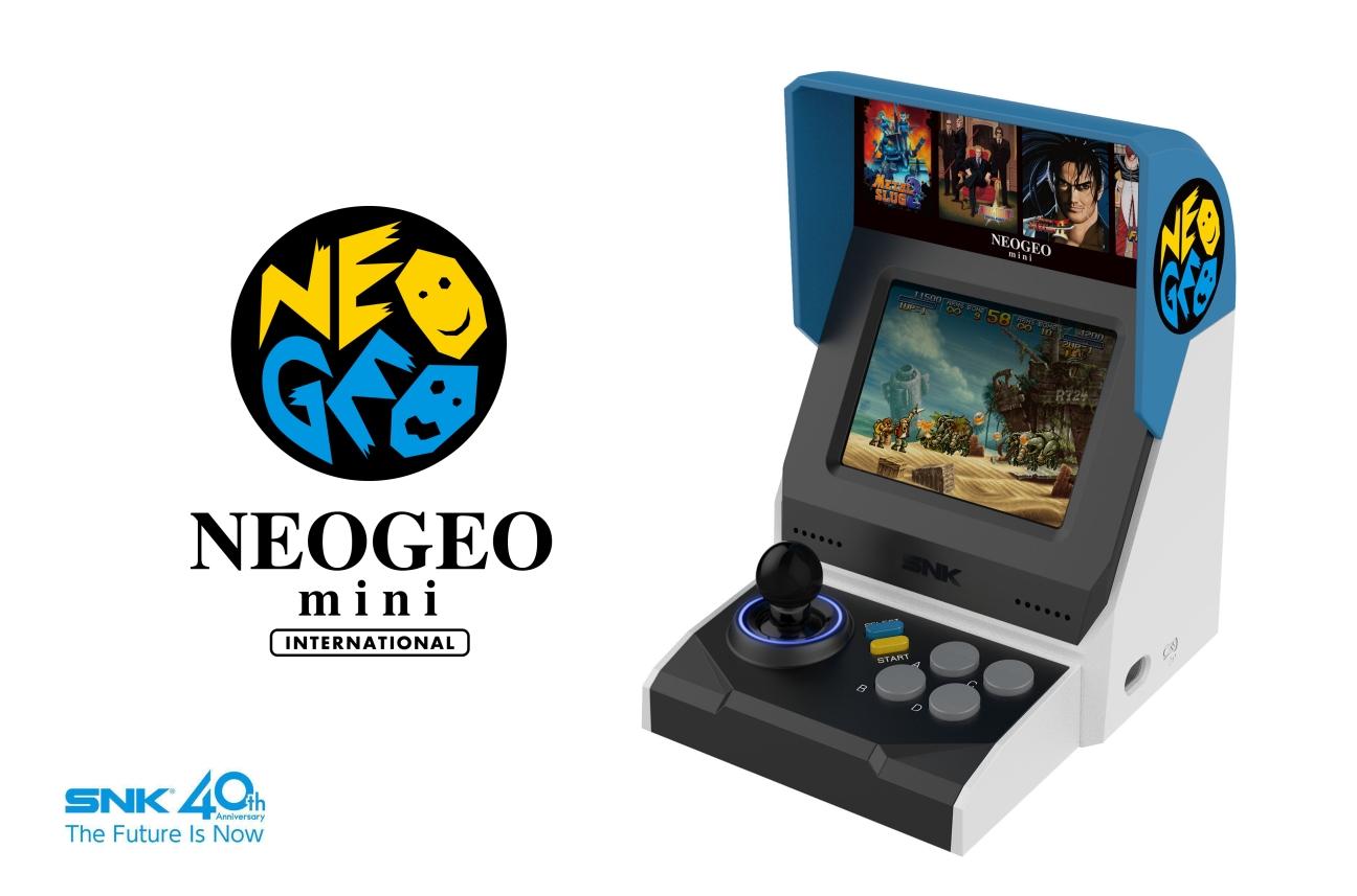 Neo-Geo-Mini_2018_05-09-18_004