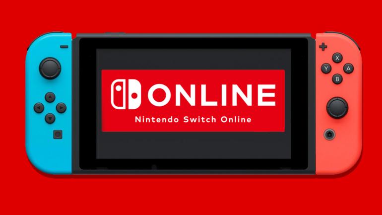 Nintendo-Switch-Online-Banner-770x433
