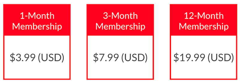 nintendo-switch-online-pricing