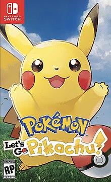 Pokémon_Let's_Go