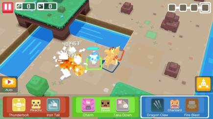 Pokémon_Quest_screenshot_c