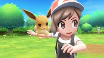 Pokemon-Lets-Go-Pikachu-and-Lets-Go-Eevee_05-29-18