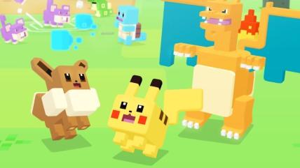 pokemon-quest-artwork