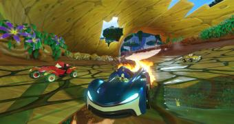 team_sonic_racing_leak_2