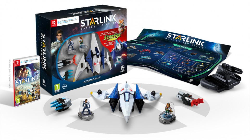 collector-pour-Starlink-Battle-for-Atlas-switch-960x539
