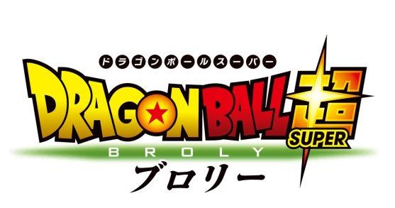 DragonBallSuper_Serie_Div_007