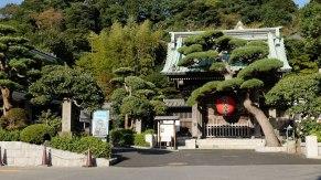 hase-dera-kamakura-temple