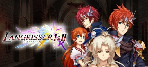 Langrisser-2-ds1-670x304-constrain