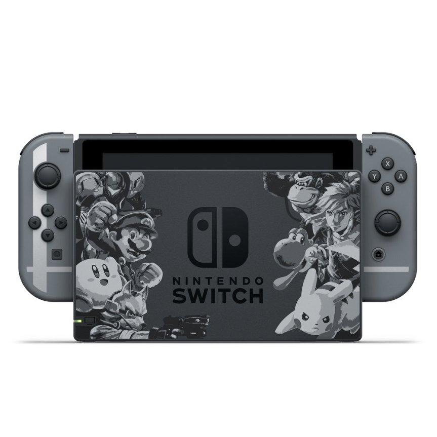 NintendoSwitch_PackSmashBrosUltimate_01