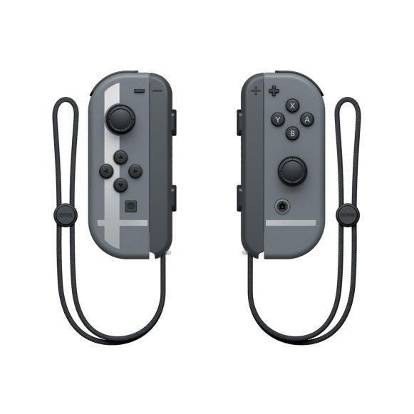 NintendoSwitch_PackSmashBrosUltimate_02