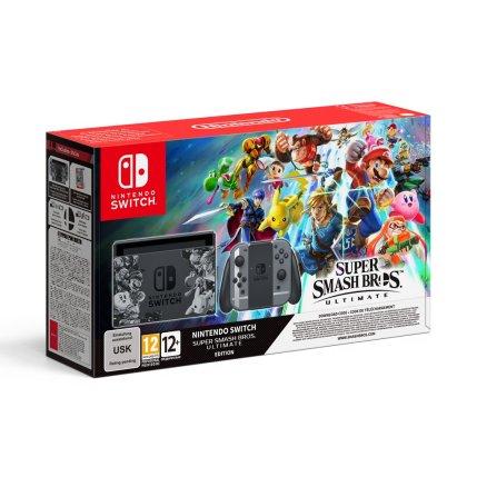 NintendoSwitch_PackSmashBrosUltimate_03