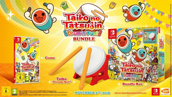 Taiko-Drum-n-Fun-Switch_09-14-18-600x338