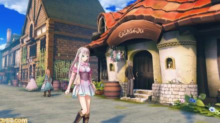 Lulua-no-Atelier_Famitsu_08-24-18_001