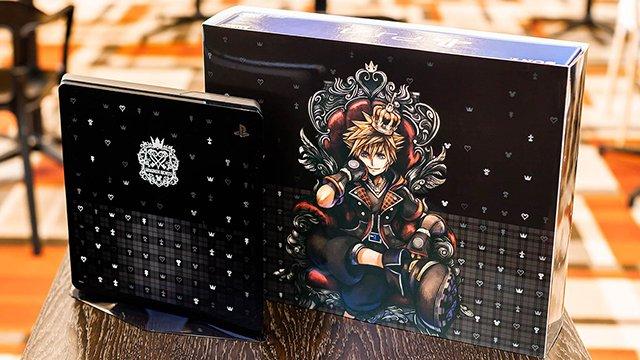 PS4-KH3-Edition-PSJP_11-29-18_004