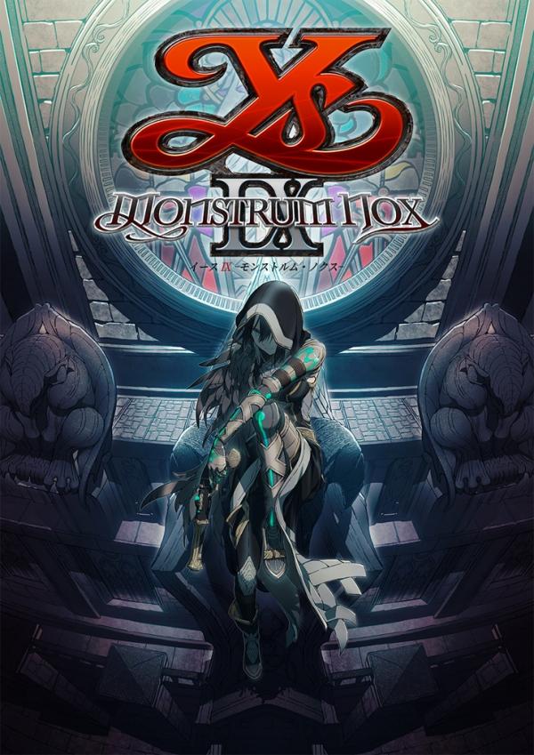 Ys-IX-Monstrum-Nox_2018_12-19-18_006.jpg_600